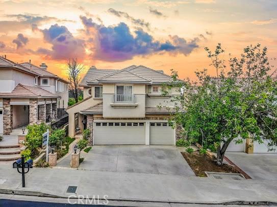 11760 Mariposa Bay Lane, Porter Ranch CA: http://media.crmls.org/mediascn/45646730-621b-4c0b-9af7-5978b1f96447.jpg