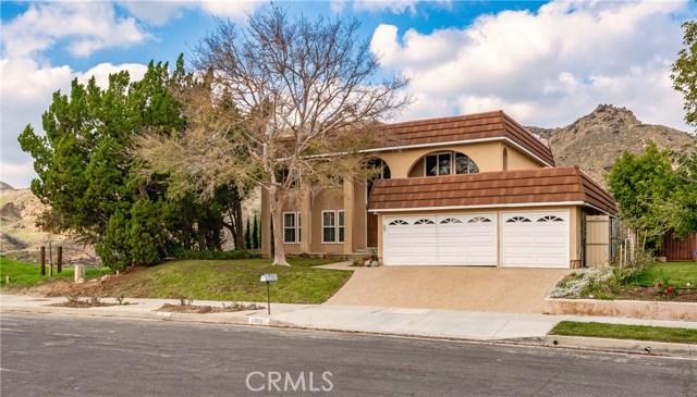 Photo of 24627 Welby Way, West Hills, CA 91307