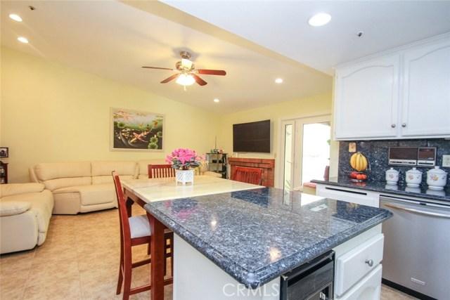 24527 Indian Hill Lane West Hills, CA 91307 - MLS #: SR18039183