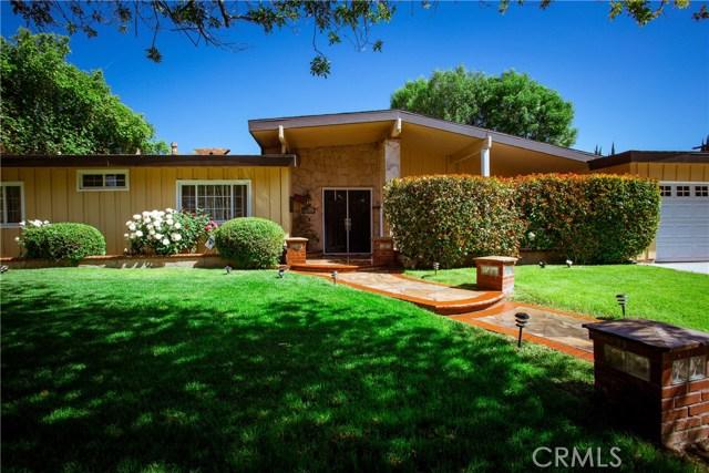 23559 Mariano Street  Woodland Hills CA 91367