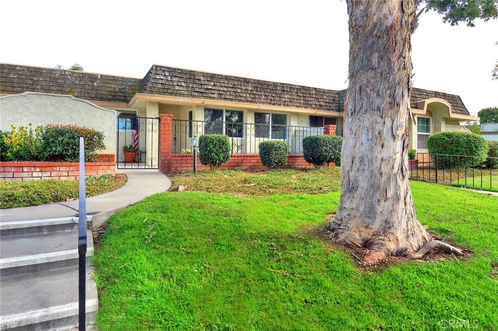 4186 Lake Harbor Lane, Westlake Village, CA 91361