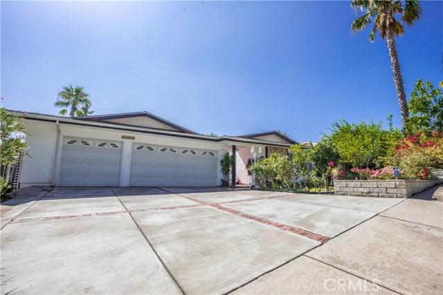 24650 Gilmore Street West Hills, CA 91307 - MLS #: SR18223103