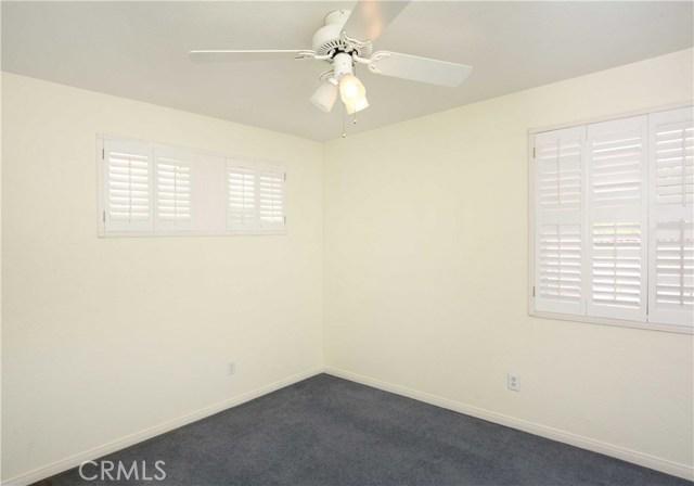 3327 Abbey Lane Palmdale, CA 93551 - MLS #: SR17162240