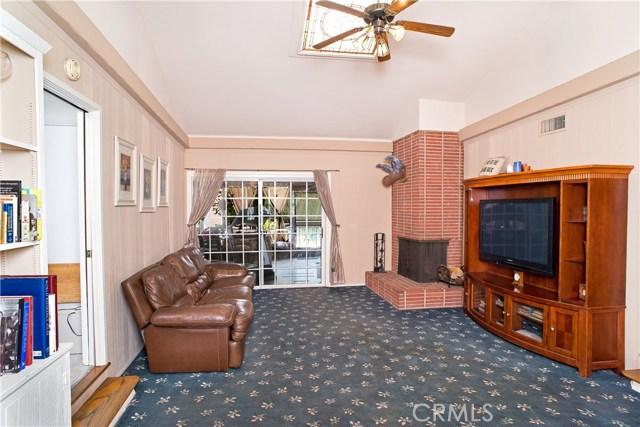 6107 Longridge Avenue, Valley Glen, CA 91401