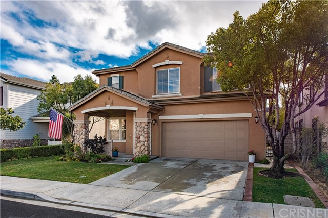 252 Galway Ln, Simi Valley, CA 93065 Photo