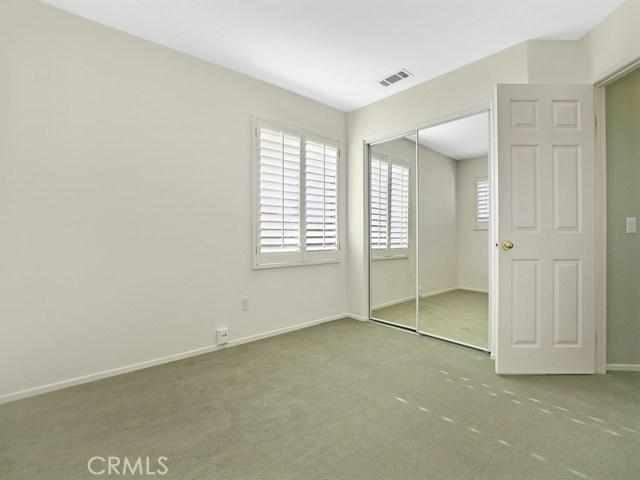 22601 White Wing Way Saugus, CA 91350 - MLS #: SR18213275
