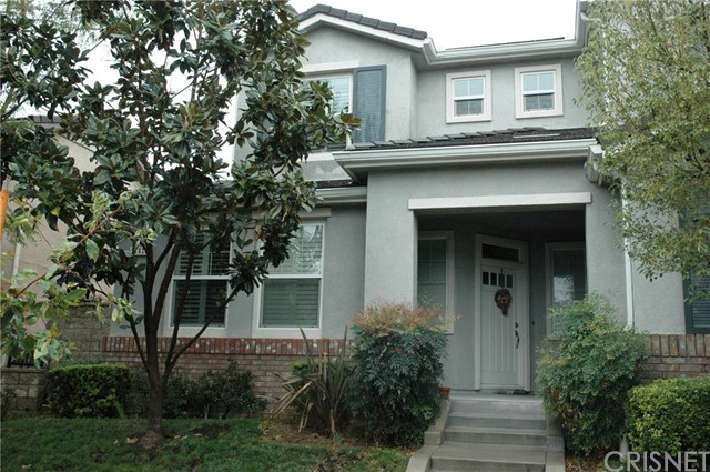 Townhouse for Rent at 11417 Oakford Lane Northridge, California 91326 United States