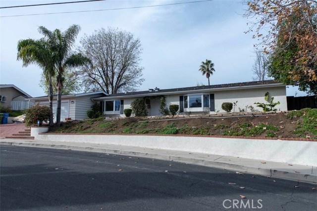 5627 Amorita Pl, Woodland Hills, CA 91367 Photo