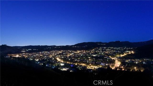 4270 Prado De Los Ciervos Calabasas, CA 91302 - MLS #: SR18018202