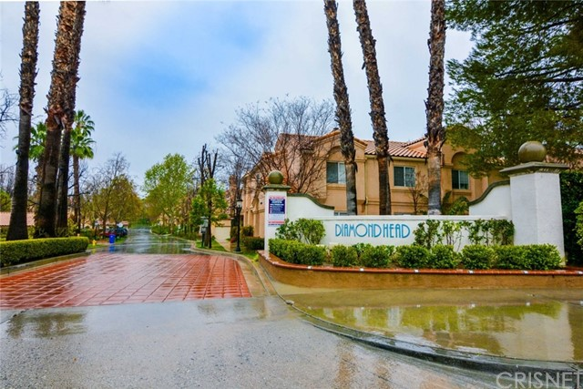 25224 Steinbeck Avenue Unit B, Stevenson Ranch CA 91381