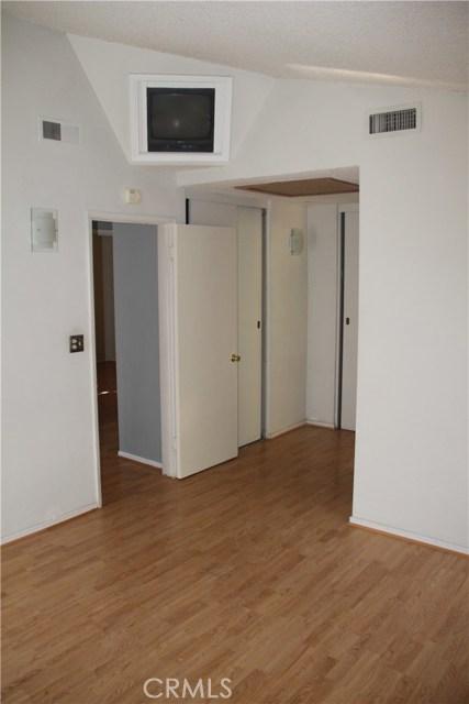 8364 Lurline Avenue Winnetka, CA 91306 - MLS #: SR18082729