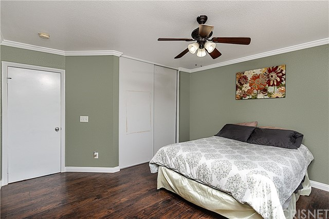38330 Ranger Drive Palmdale, CA 93552 - MLS #: SR18236524
