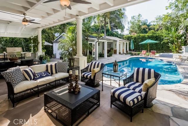 Real Estate for Sale, ListingId: 34238889, Toluca Lake,CA91602