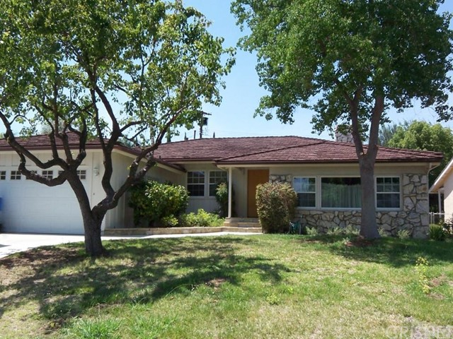 6123 Lockhurst Drive, Woodland Hills CA 91367