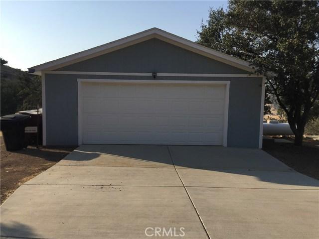 33223 Little Valley Road Caliente, CA 93518 - MLS #: SR17215003