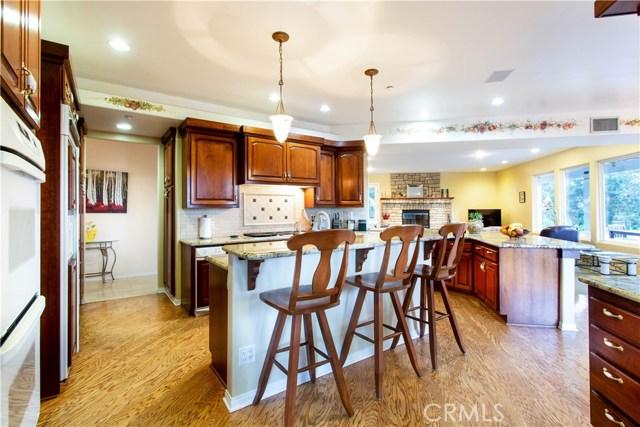 23601 Wildwood Canyon Road Newhall, CA 91321 - MLS #: SR18215484