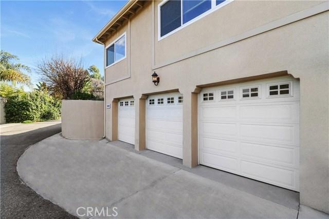 2381 W Allview Te, Los Angeles, CA 90068 Photo 4
