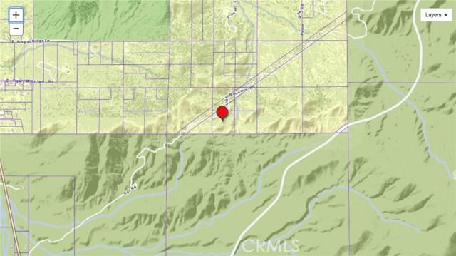0 Vac/Vic Angeles Hwy/Mt Emma Road, Acton CA: http://media.crmls.org/mediascn/467da6e7-2fe1-4f73-9564-b3fb2fd7b408.jpg