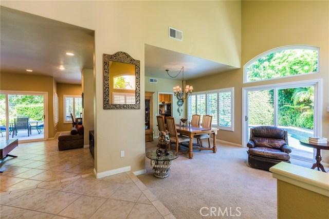 859 Bellagio Court, Oak Park CA: http://media.crmls.org/mediascn/4683906b-77b4-489a-84ed-d3bc10cfc387.jpg