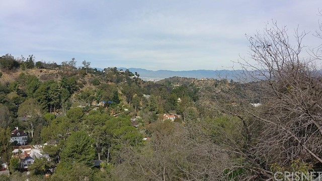 Additional photo for property listing at 2023 Cyprean Drive  Los Angeles, California 90046 United States
