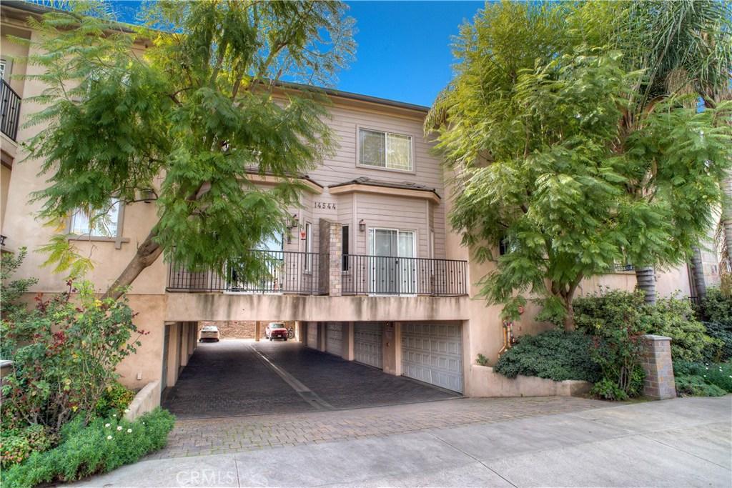 14544 Margate Street #8, Sherman Oaks, CA 91411