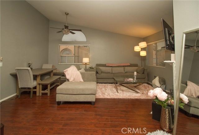 18728 Vista Del Canon Unit H Newhall, CA 91321 - MLS #: SR18268084