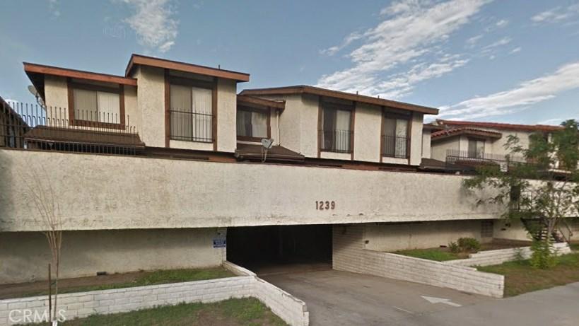 1239 W ROSECRANS Avenue 44, Gardena, CA 90247