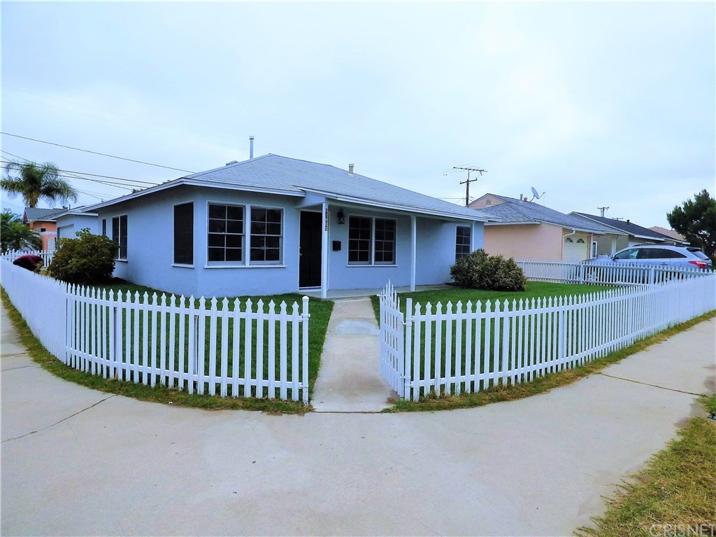 11905 PLUTON Street, Norwalk, CA 90650