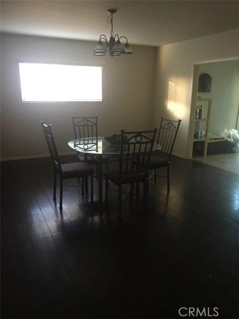 9708 Valjean Avenue North Hills, CA 91343 - MLS #: SR18153584