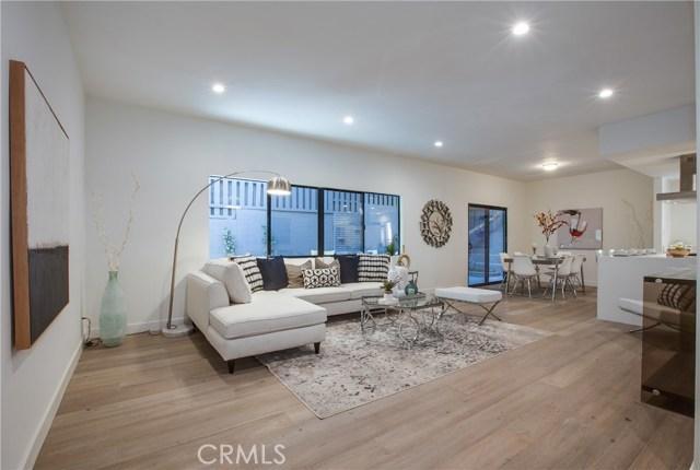 1823 N Fuller Avenue 6, Hollywood Hills, CA 90046