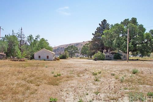 Additional photo for property listing at 38785 Frazier Mtn. Park Rd. Road  Gorman, California 93243 United States