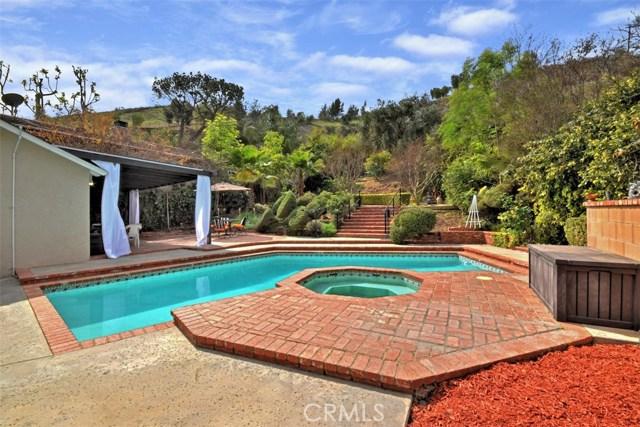 10429 Wheatland Avenue Shadow Hills, CA 91040 - MLS #: SR18060769