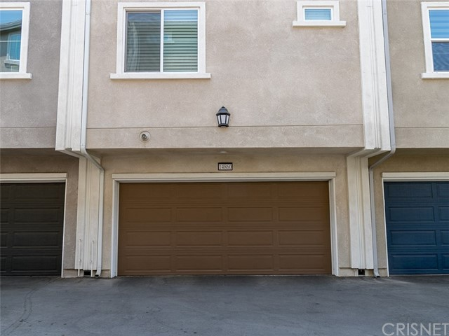 14860 Lilac Road Panorama City, CA 91402 - MLS #: SR18191397