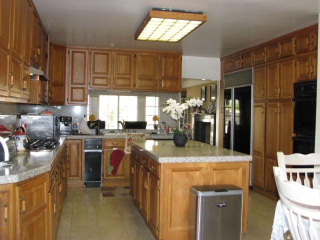 18900 Romar Street Northridge, CA 91324 is listed for sale as MLS Listing SR17070798