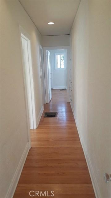 2038 Malcolm Avenue Westwood - Century City, CA 90025 - MLS #: SR17139403