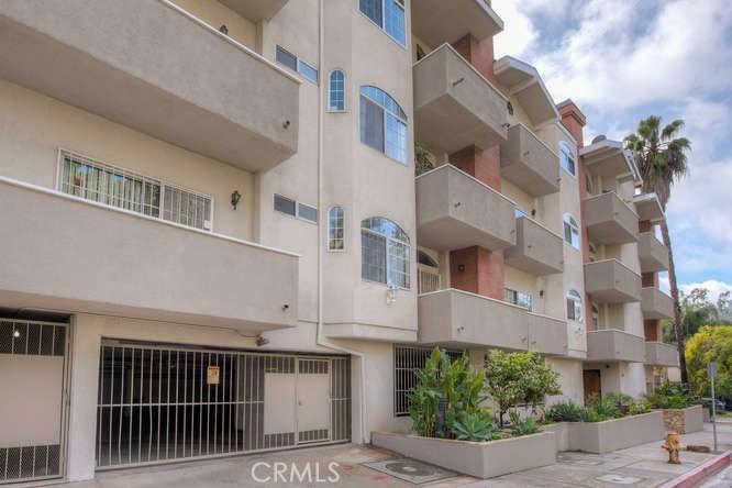 3284 Barham Boulevard #103, Hollywood Hills, CA 90068