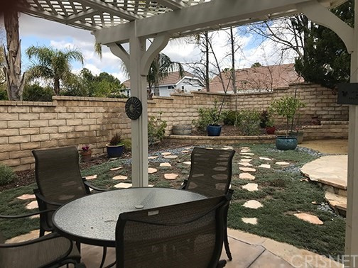 26038 La Palma Court Valencia, CA 91355 - MLS #: SR18068999
