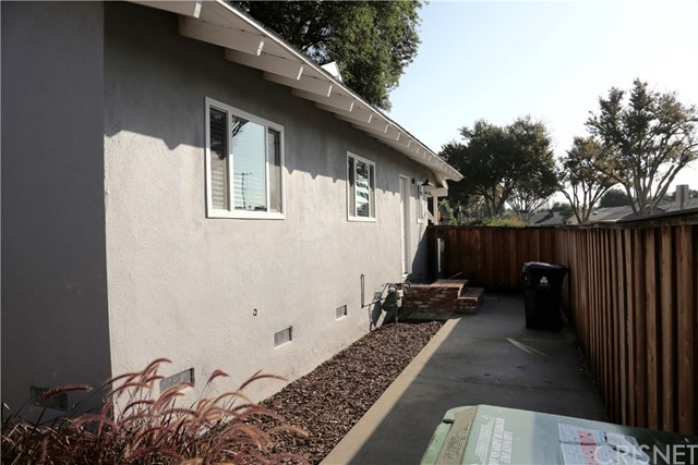 7001 Vicky Avenue West Hills, CA 91307 - MLS #: SR17237921