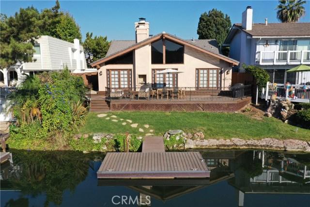 Photo of 4008 Whitesail Circle, Westlake Village, CA 91361