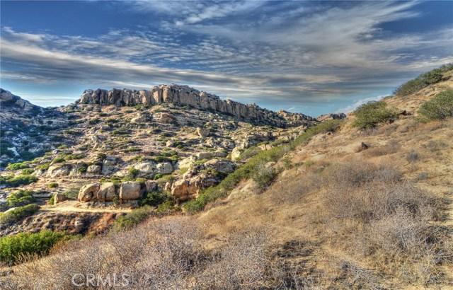 土地,用地 为 销售 在 Thompson 查特斯沃斯, 加利福尼亚州 91311 美国