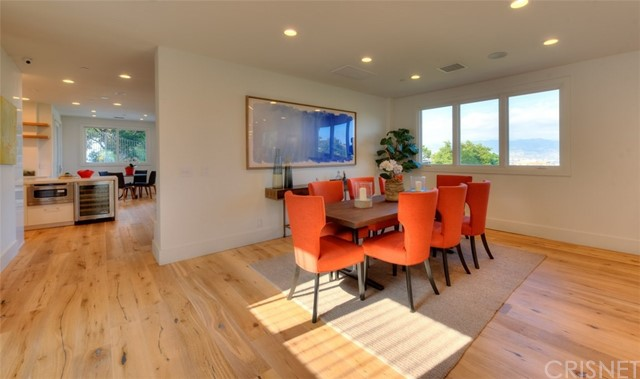 3548 Multiview Dr. Los Angeles, CA 90068 - MLS #: SR17233073
