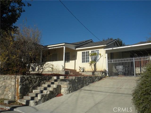 3657 2nd Avenue, Glendale, CA, 91214