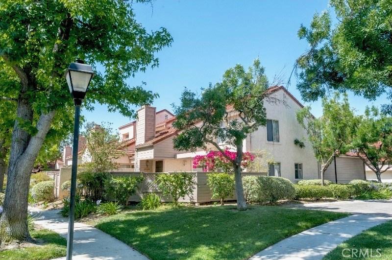 Photo of 835 VIA COLINAS, Westlake Village, CA 91362
