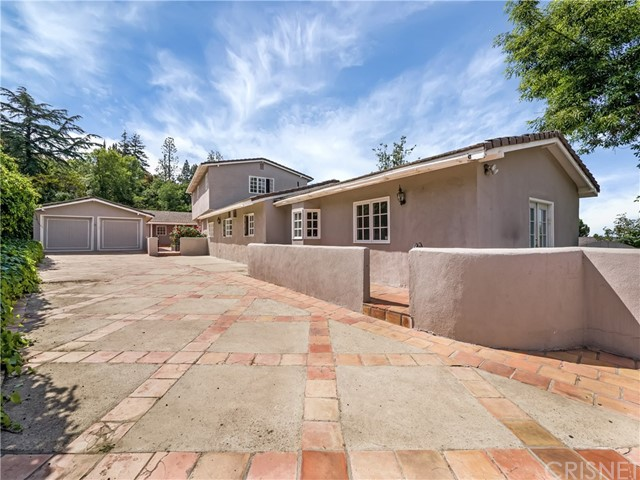 Photo of 4821 Don Juan Place, Woodland Hills, CA 91364
