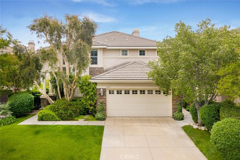 Photo of 25552 WILDE Avenue, Stevenson Ranch, CA 91381