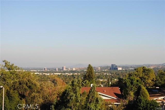 6758 Vickiview Drive West Hills, CA 91307 - MLS #: SR18042576