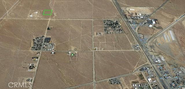 1 Koch Street, Mojave CA: http://media.crmls.org/mediascn/47d56194-eca4-4ba3-9dbd-3a659bacc07f.jpg