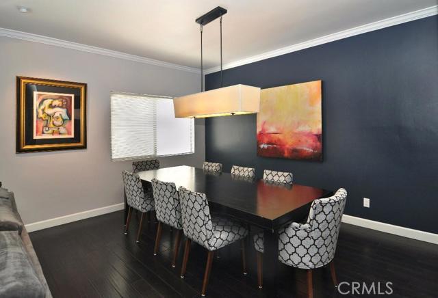 Additional photo for property listing at 11928 Kiowa Avenue Unit 210 11928 Kiowa Avenue Los Angeles, California 90049 United States