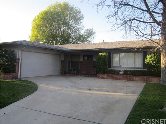 Photo of 23361 Welby Way, West Hills, CA 91307