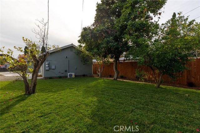 4005 Sequoia St, Los Angeles, CA 90039 Photo 26